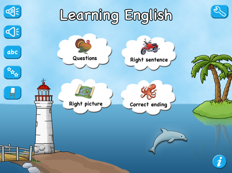 Learning%20English