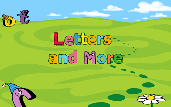 Letters%20and%20More