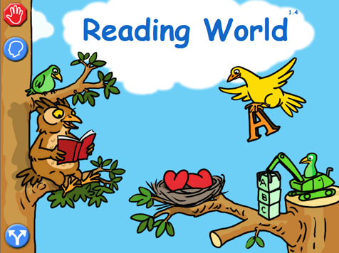 Reading%20World
